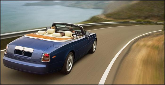 2010 rolls royce phantom drophead coupe specs pics price. Black Bedroom Furniture Sets. Home Design Ideas