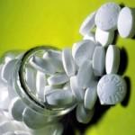 Aspirin Drug